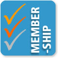 Other Group Membership