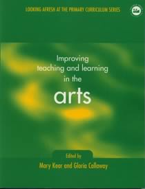 Improving Teaching & Learning in the Arts