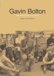 Gavin Bolton: The Essential Writings
