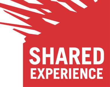 Shared Experience Workshop (NM Students)