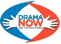 Drama Now! 2014 Conference Follow Up